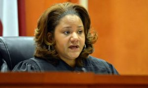 Judge Investigated for Denying Attorney Bathroom Break
