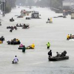 Houston Lawyers Mobilize to Help Harvey Victims