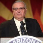 Federal Judge Refuses to Clear Record of Pardoned Sheriff Joe Arpaio