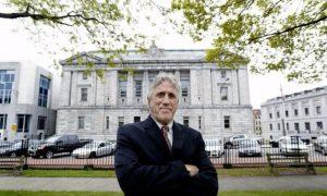 Gary Prolman