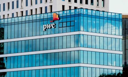 Pricewaterhouse Coopers to Open U.S. Law Office