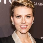 Scarlett Johansson Officially Divorced, Rumored to Be Dating Lawyer