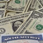 Arizona Attorney Took Dead Man's Social Security Money