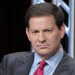 Multiple Women Accuse Political Journalist Mark Halperin of Sexual Harassment