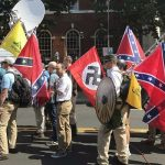 Charlottesville Joins Lawsuit to Stop White Nationalist Summer Rally