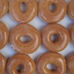 Drug Field Kit False Positive Sends Man to Jail for Possession of Donut Glaze