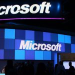 Microsoft to Drop Lawsuit after DOJ Agrees to Change Data Request Orders