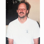Las Vegas Shooter Looked at Hotel Rooms in Chicago Overlooking Lollapalooza
