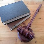Why Are Law Firms So Hard to Sue?
