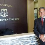 Kickback Scheme Lands Delray Beach Lawyer Jason Dalley in Trouble