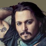 Johnny Depp Reveals He Was in Pain Because of Legal Struggles
