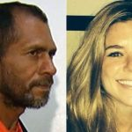 Murder Trial Related to 'Kate's Law' Begins