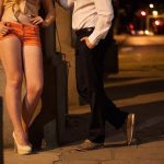 San Francisco Allows for Appeals to State Prostitution Law