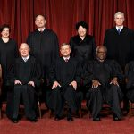 Top Supreme Court Issues for this Term