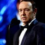 "Kevin Spacey Accused of Hitting on 14-Year-Old, Netflix Cancels ""House of Cards"""