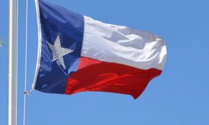 Texas Is Hot Spot for Law Firm Mergers