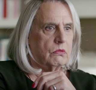 """Transparent"" Star Jeffrey Tambor Accused of Sexually Harassing Transgender Guest Star"