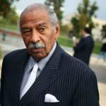 Multiple Women Accuse Democrat Congressman John Conyers of Sexual Harassment