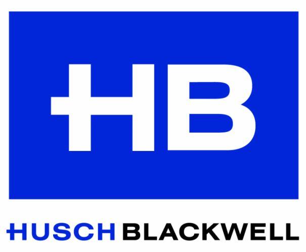 Husch Blackwell