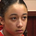 Rihanna and Kim Kardashian Rally to Save Cyntoia Brown