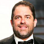 6 Women Accuse Director Brett Ratner of Sexual Harassment