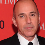 Matt Lauer Responds to Sexual Assault Allegations