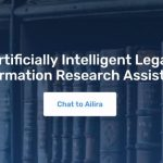 Legal Services Get a Fresh New Option with Ailira