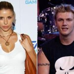 Nick Carter Denies Former Singer's Rape Accusation