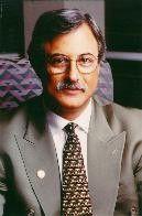 Steve Effman