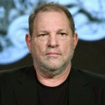 Weinstein Company Plans to File for Bankruptcy