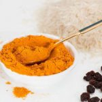 7 Ways Turmeric Is Ideal for Your Beauty Routine