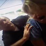 Utah Nurse Alex Wubbels Recieves $500K Settlement