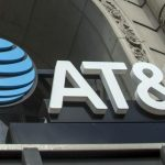 DOJ Suing To Block AT&T's Takeover of Time Warner