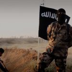 Military Officials Say ISIS Has Lost 98% of Its Territory