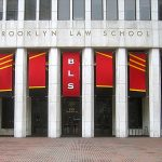 Brooklyn Law School To Accept GRE for Fall 2018