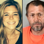Undocumented Immigrant Found Not Guilty in Murder of Kate Steinle