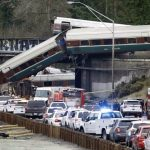 Amtrak Act Caps Liabilities at $295 Million
