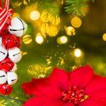 Boston University Professor Calls 'Jingle Bells' Racist