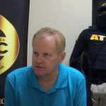 """Mr. Social Security"" Eric Conn Facing More Charges"