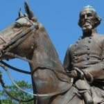 Memphis Sells Parks in Legal Loophole to Get Confederate Statues Removed