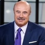 """""""Dr. Phil"""" Accused of Giving Addicts Drugs and Alcohol"""