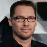 Bryan Singer Sued for Allegedly Raping Teen in 2003