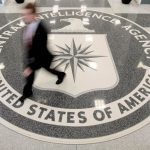 Former CIA Officer Arrested for Allegedly Spying for China