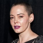 Rose McGowan Indicted for Cocaine Felony Charge