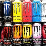 Lawsuit: 5 Women Claim Monster Energy Had Toxic Work Environment
