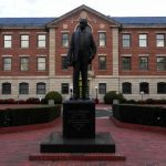 NCCU Law Plans to Reduce Class Sizes