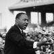Attorneys Offer Free Legal Services on Martin Luther King, Jr. Day