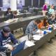 Arizona Summit Law School Reprimanded by ABA Over Financials