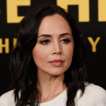 Eliza Dushku, Two Other Women Accuse Stunt Coordinator Joel Kramer of Sexual Misconduct