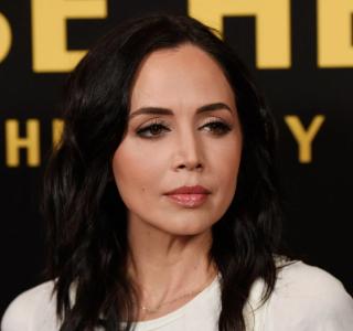 Eliza Dushku, Two Other Women Accuse Stunt Coordinator Joel Kramer of Sexual Misconduct